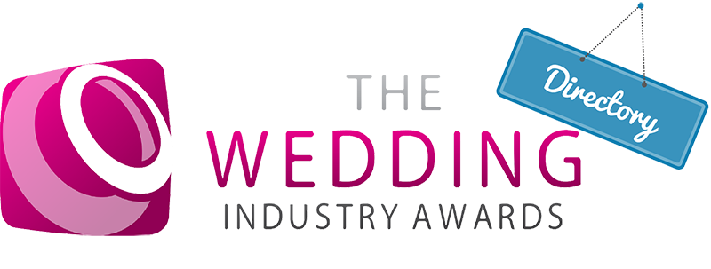 The Wedding Industry Awards Directory
