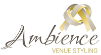Wedding supplier Ambience Venue Styling Berkshire in Reading England