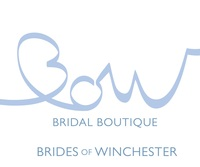 Wedding supplier Brides of Winchester in Winchester England