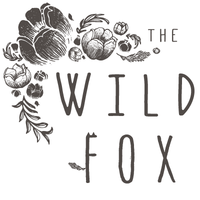 Wedding supplier The Wild Fox in West Moors England