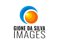Wedding supplier Gione da Silva Images in Ipswich England