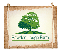 Wedding supplier Bawdon Lodge Farm in Nanpantan, Loughborough England
