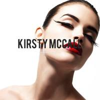 Wedding supplier Kirsty McCall Hair & Make up Artists in Dartford England