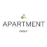 Apartment Group