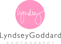 Wedding supplier Lyndsey Goddard Photography in Whitstable England