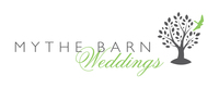 Wedding supplier Mythe Barn in Sheepy Magna, Atherstone England