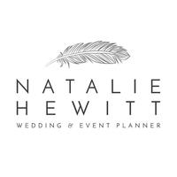 Wedding supplier Natalie Hewitt | Wedding & Event Planner in Witham Saint Hughs England