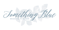 Wedding supplier Something Blue Wedding Planner in Horsham England
