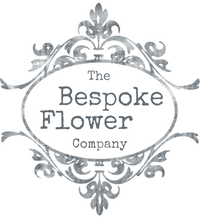 Wedding supplier The Bespoke Flower Company in Painswick England