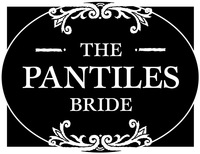 Wedding supplier The Pantiles Bride in Royal Tunbridge Wells England