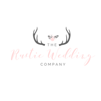 Wedding supplier The Rustic Wedding Company in Leicester England