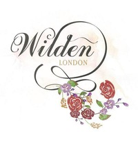 Wedding supplier Wilden Bride London in Epsom England
